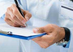 دکتر فریبا کریمی - فوق تخصص غدد درون ریز و متابولیسم