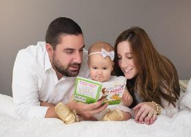 نقش سلامت روان در بچه دارشدن