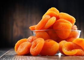 بهترین میوه ها برای دوران بارداری چیست