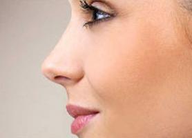 تغذیه مناسب بعد از عمل بینی
