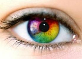 کنترل فشار چشم چگونه انجام می گیرد؟