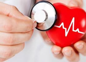 انواع علت عوارض و تفسیر نوار قلب جنین