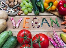 رژیم غذایی وگان با بدن شما چه میکند؟