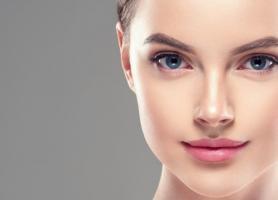 نکاتی که باید در مورد جراحی بینی بدانید