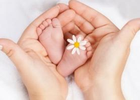علل ناباروری در زنان ، مردان ، ژنتیکی ، ناشناخته