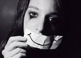 تفاوت بین اندوه و افسردگی چیست