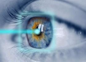 جراحی لازک چشم چیست؟