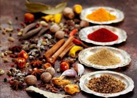۳ خوراکی که به سوزاندن چربی کمک می کند