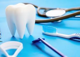 میناکاری دندان و دلایل استفاده از آن