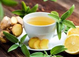 نوشیدنی برای تقویت سیستم ایمنی بدن