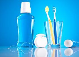 انواع باندینگ دندان مزایا و معایب درمان و مراقبت