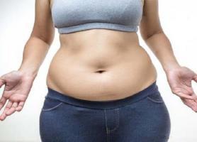 مقابله با افزایش وزن پس از زایمان