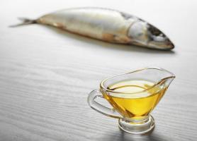 روغن ماهی چه مزایایی برای سلامتی بدن دارد؟