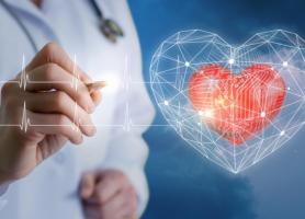 آندوکاردیت علائم عوارض تشخیص و درمان آن