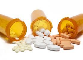 راهنمای مصرف داروی وارفارین
