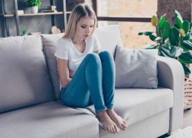 دلایل پیشگیری و درمان خروج هوا از واژن