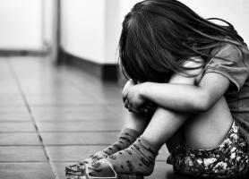 توصیه هایی برای رفع مشکلات روحی کودکان