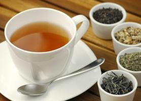 عوارض نوشیدن چای داغ
