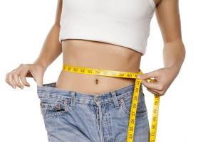 اثرات جانبی رژیم لاغری سریع