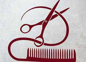 معرفی بهترین آموزشگاه های آرایشگری در شیراز