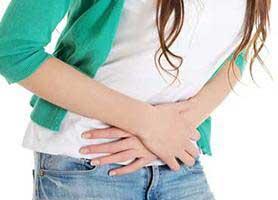 داروهای گیاهی برای تاخیر قاعدگی