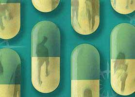 موارد مصرف و کاربردهای ترامادول چیست؟