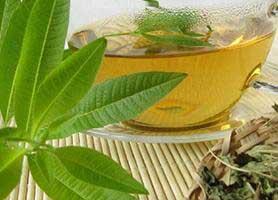 درمان دردهای عصبی با دمنوش به لیمو
