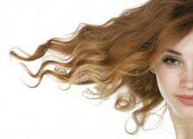 آیا روش رنگ کردن مو با آبلیمو و دارچین را بلد هستید؟