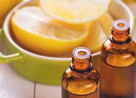 خواص و فواید سلامتی روغن لیمو ترش برای بدن