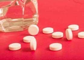 موارد استفاده و عوارض جانبی قرص آسپرین