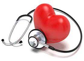 معرفی بهترین پزشکان قلب و عروق در شیراز