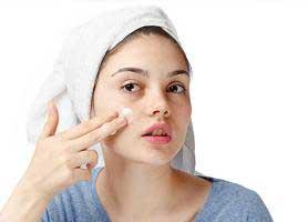 مراقبت از پوست نوجوانان با رعایت 10 نکته