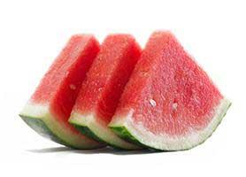 هندوانه و فواید آن برای سلامتی