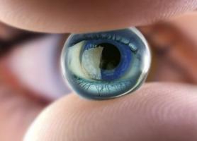 پروتز چشم چیست؟ عمل پروتز چشم چگونه انجام می شود؟