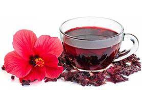 چای ترش ؛ خواص، عوارض و نحوه مصرف آن