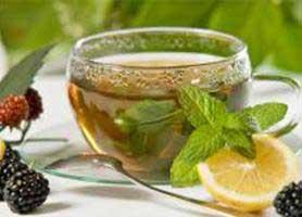 ۴ نوع چای مناسب برای ۴ گروه خونی مختلف