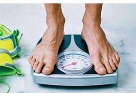 رازهای ورزشی برای کاهش وزن سریع