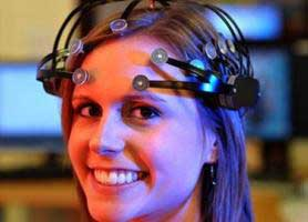 هدف از گرفتن نوار مغز و انجام EEG چیست؟