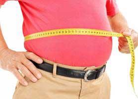 سندرم متابولیک ؛ علل، علائم و درمان آن