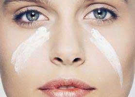 نکاتی در مورد کرم های ضد چروک