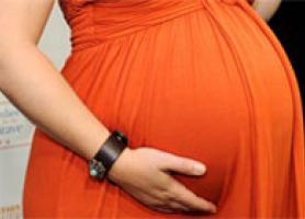 باید و نباید های اضافه وزن یک زن باردار