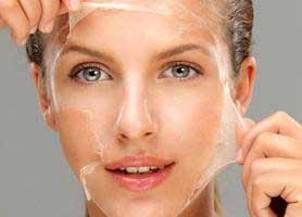 روشهای جوانسازی پوست ؛ از لایه برداری تا هایفوتراپی