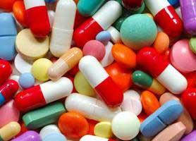 داروهای رایجی که سلامت کلیه ها را تهدید می کنند