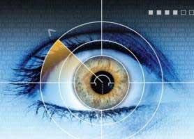 پزشکان متخصص چشم پزشکی اهواز