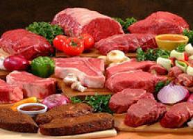 نکاتی که باید قبل از رژیم با پروتئین بالا بدانید