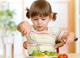 ویتامین های ضروری برای سنین پایین