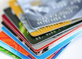 تمیز کردن کارت اعتباری از ویروس کرونا