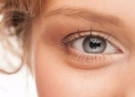 اگر چشمهایمان پف آلود شد چکارکنیم