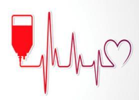 آیا می توان بعد از واکسن کرونا خون اهدا کرد