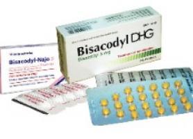 موارد مصرف داروی بیزاکودیل